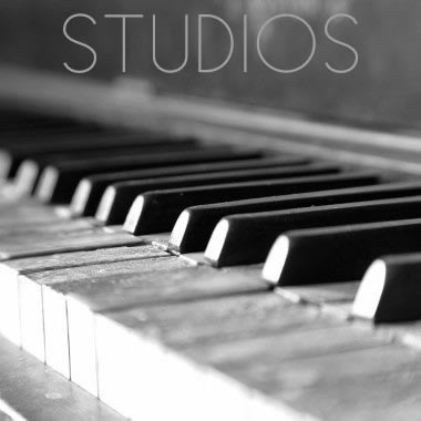 Piano Studio, Derby KS